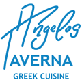 Taverna Angelos - Greek Cuisine in Dorsten